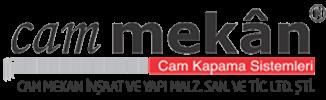 Cam Mekan